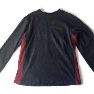 Timberland Weathergear Sweater